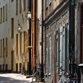 a_schmid-pfaehler-6-stockholm-s