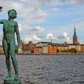 a_schmid-pfaehler-7-stockholm-s