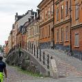 a_schmid-pfaehler-8-stockholm-s