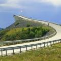 01_Roadtrip_Nordkap_r_schmid_pfaehler