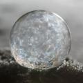 Seifenblasen-05-Bärbel Koob