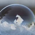 Seifenblasen-09-Bärbel Koob