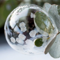 Seifenblasen-11-Bärbel Koob