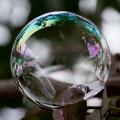 Seifenblasen-14-Bärbel Koob