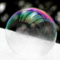 Seifenblasen-15-Renate Klinkel