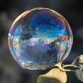 Seifenblasen-17-Bärbel Koob