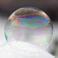 Seifenblasen-18-Christa Bohnaus