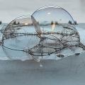 Seifenblasen-20-Janina Frazcek
