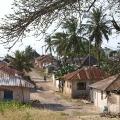 Sansibar, Jambiani