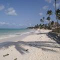 Sansibar, Strand von Jambiani
