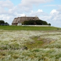 Nordfriesland (c) J. Soose