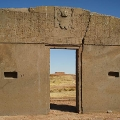 soose-bo-sonnentor_tiwanaku