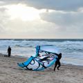 Pl.1-WindWetter-BKoob