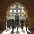 05-0833_alhambra-2008-01