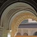 06-0872_alhambra-2008-01