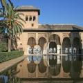 08-179_alhambra