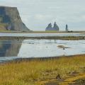 07_Island-Wirk