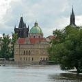 01_Prag-2009-Wirk