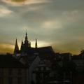 04_Prag-2009-Wirk