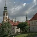 05_Prag-2009-Wirk