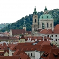 07_Prag-2009-Wirk