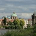 09_Prag-2009-Wirk