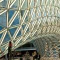 02-2685_frankfurt-zeilgalerie