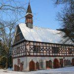 Alter Friedhof (c) Agnes-Schmid-Pfaehler