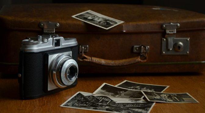 Fotoreisen / Fotoausflüge – Jahresprogramm