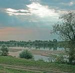 Das Tal der Loire