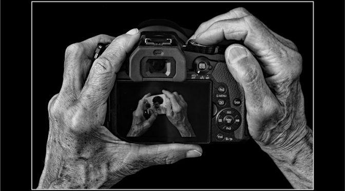 """Fotowettbewerb """"Hände"""" – Siegerfotos"""