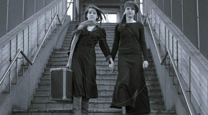 Interner Bilderwettbewerb 2008 – Siegerfotos